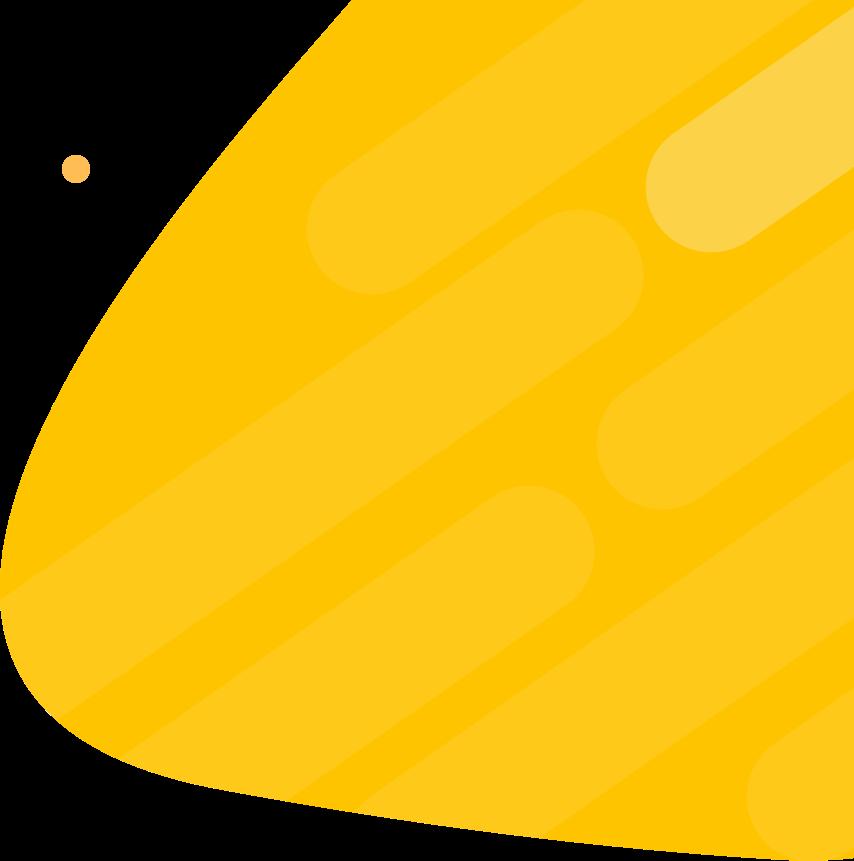Home Shape