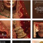 Harit Zaveri Jewellers 1