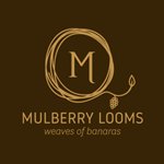 Mulberry Looms