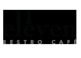 Eleven 11 Restro Café