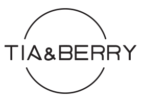 Tia & Berry