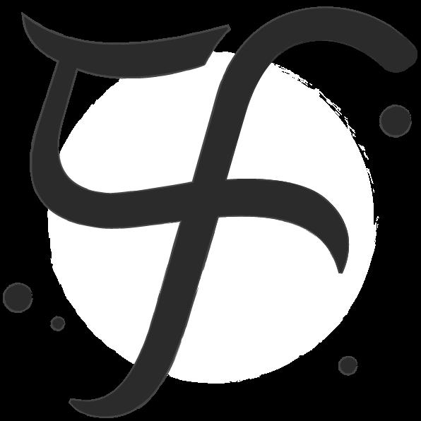 Websites Design Company