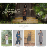 Ray-Ethnic Beautiful clothes for everyday, festive ethnic wear