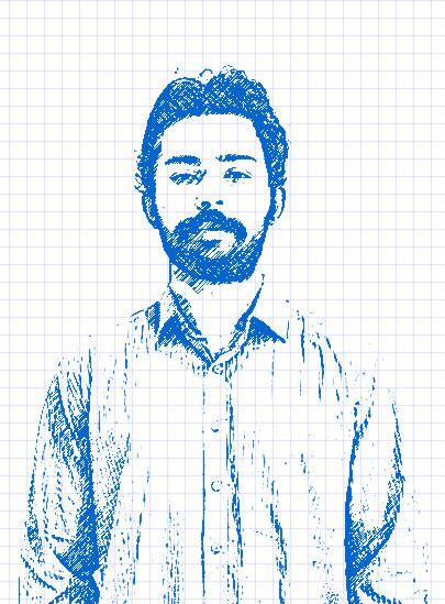 Baibhav