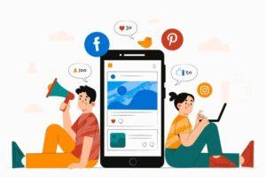 Digital marketing Myths