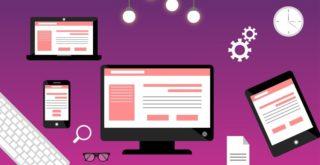 Business' Digital Health 3