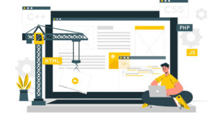 Retain your SEO Rankings during Website Redesign